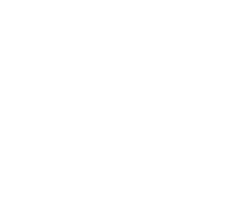 Alluvia Luxury Accommodation